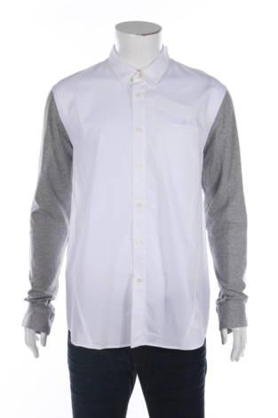 Спортно-елегантна риза ADIDAS SLVR