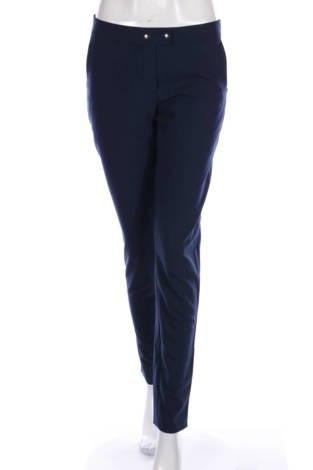 Елегантен панталон NIFE