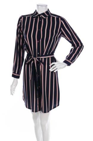 Ежедневна рокля IRL Collection