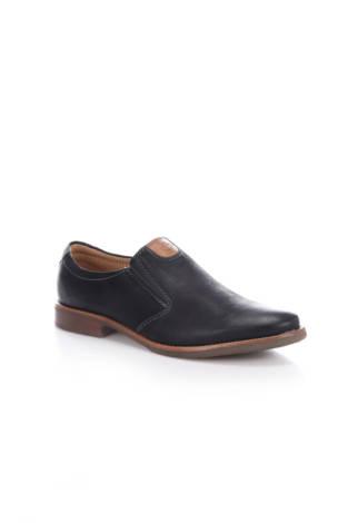 Елегантни обувки Colwood