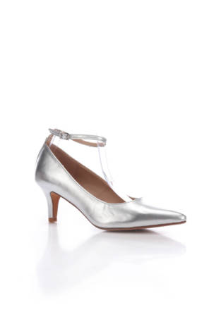Обувки на ток ANNA FIELD