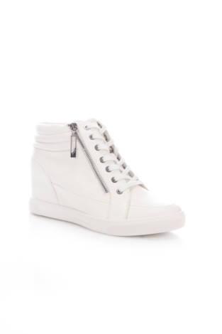 Спортни обувки Aldo