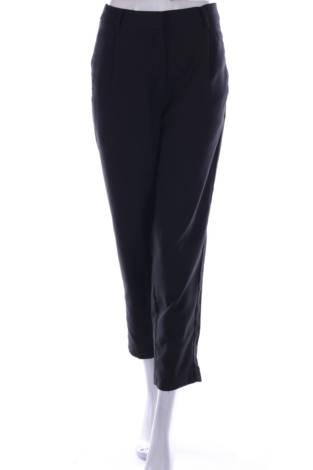 Елегантен панталон KARL MARC JOHN