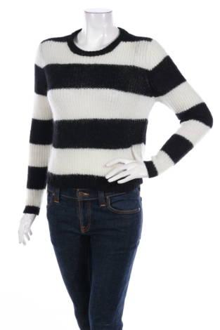 Пуловер AMERICAN VINTAGE