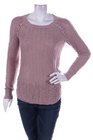 Пуловер PINK REPUBLIC