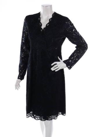 Официална рокля CINQUE