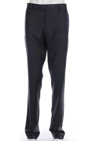 Официален панталон Georges Rech