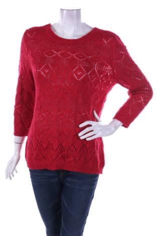 Пуловер LOVE ALWAYS