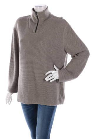 Пуловер OSKA