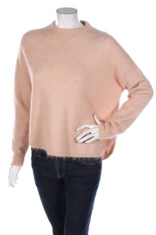 Пуловер OPUS