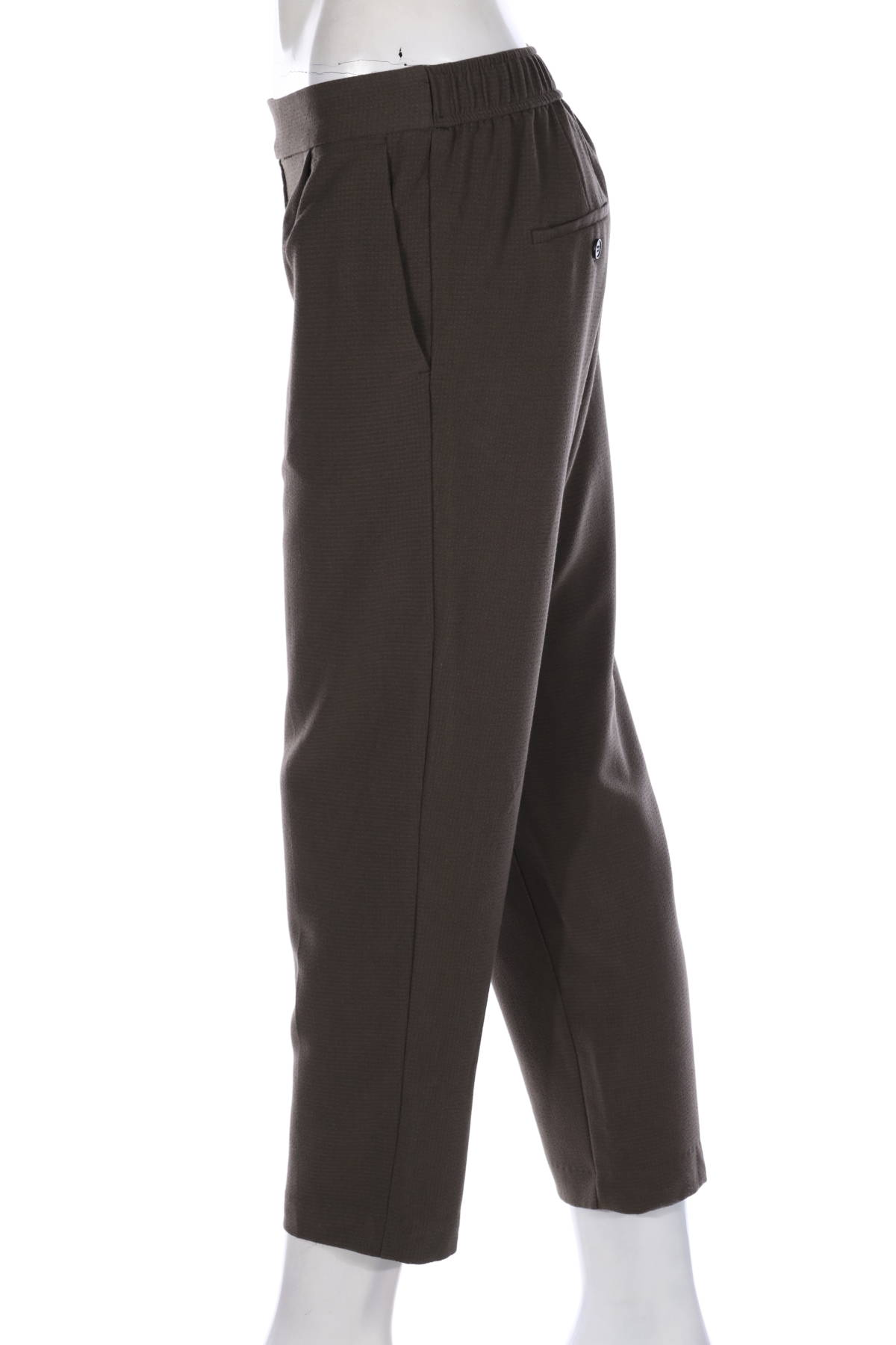 Панталон H&M3