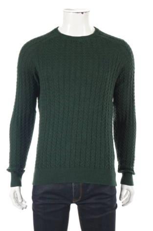 Пуловер PIER ONE