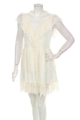 Официална рокля TRENDYOL