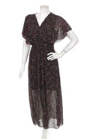 Бална рокля STAR NIGHT