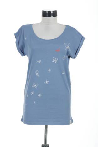 Блуза IRIEDAILY