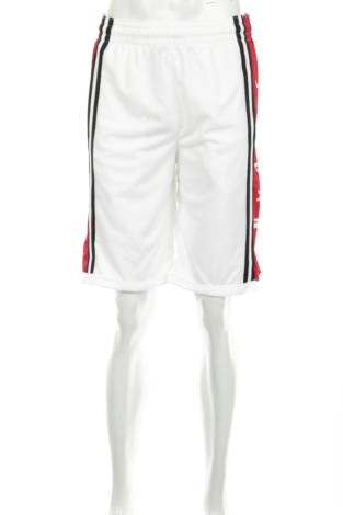 Спортни къси панталони JORDAN