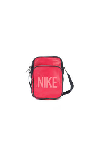 Кожена чанта NIKE