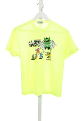 Детска тениска YONEX