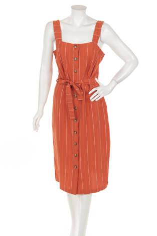 Ежедневна рокля NUMPH