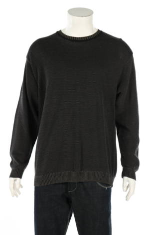 Пуловер Cotton reel