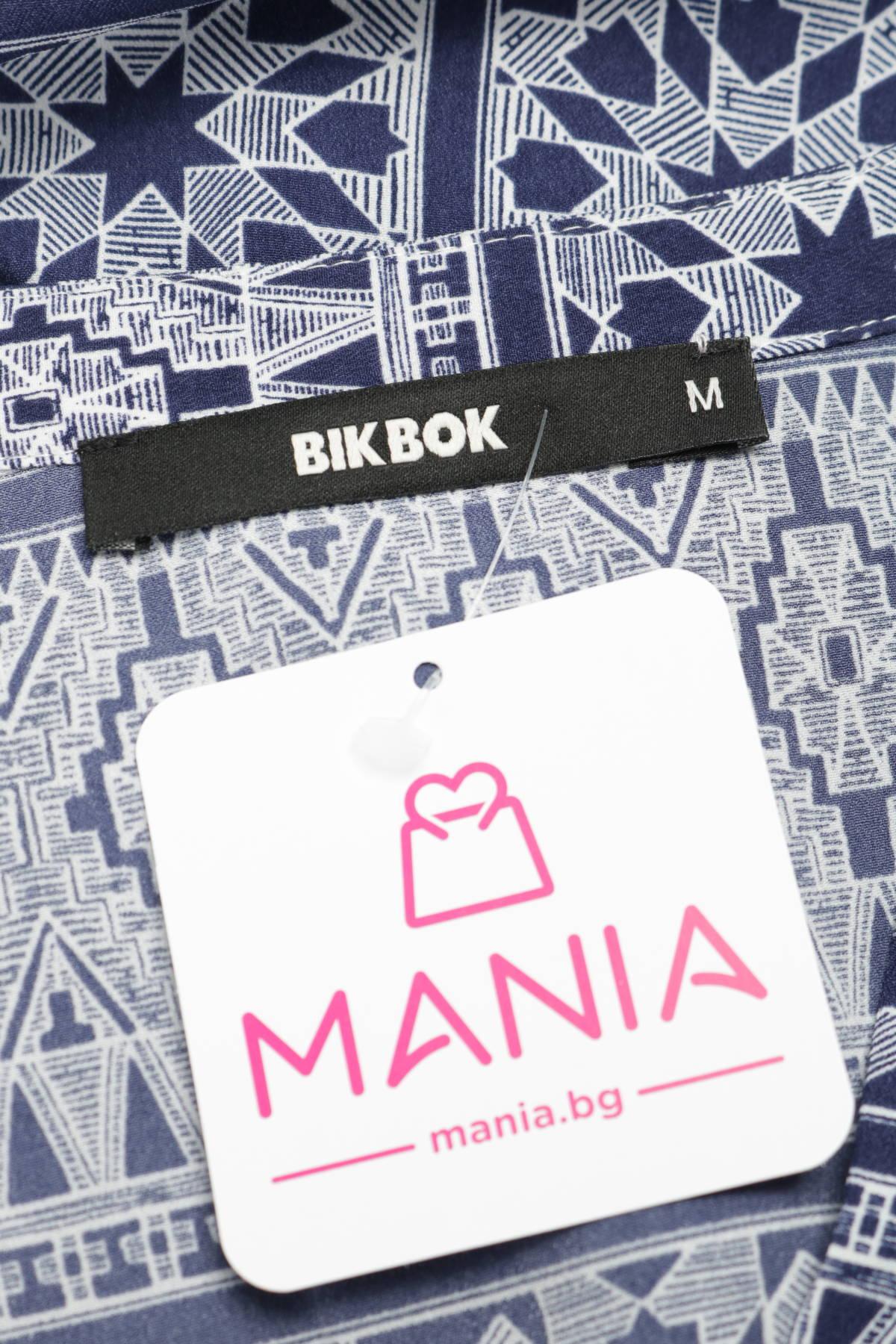 Блуза BIK BOK3