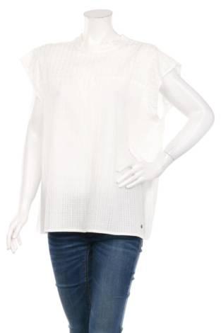 Блуза NUMPH