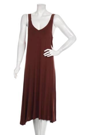 Ежедневна рокля ZIGN