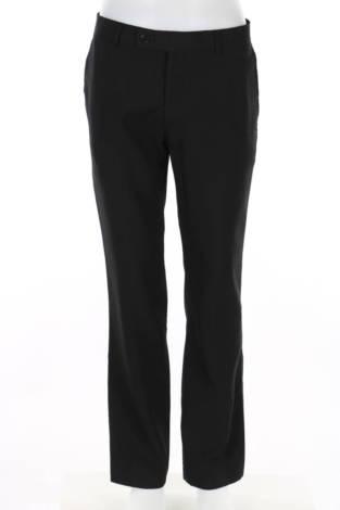 Официален панталон PAISLEY&GRAY