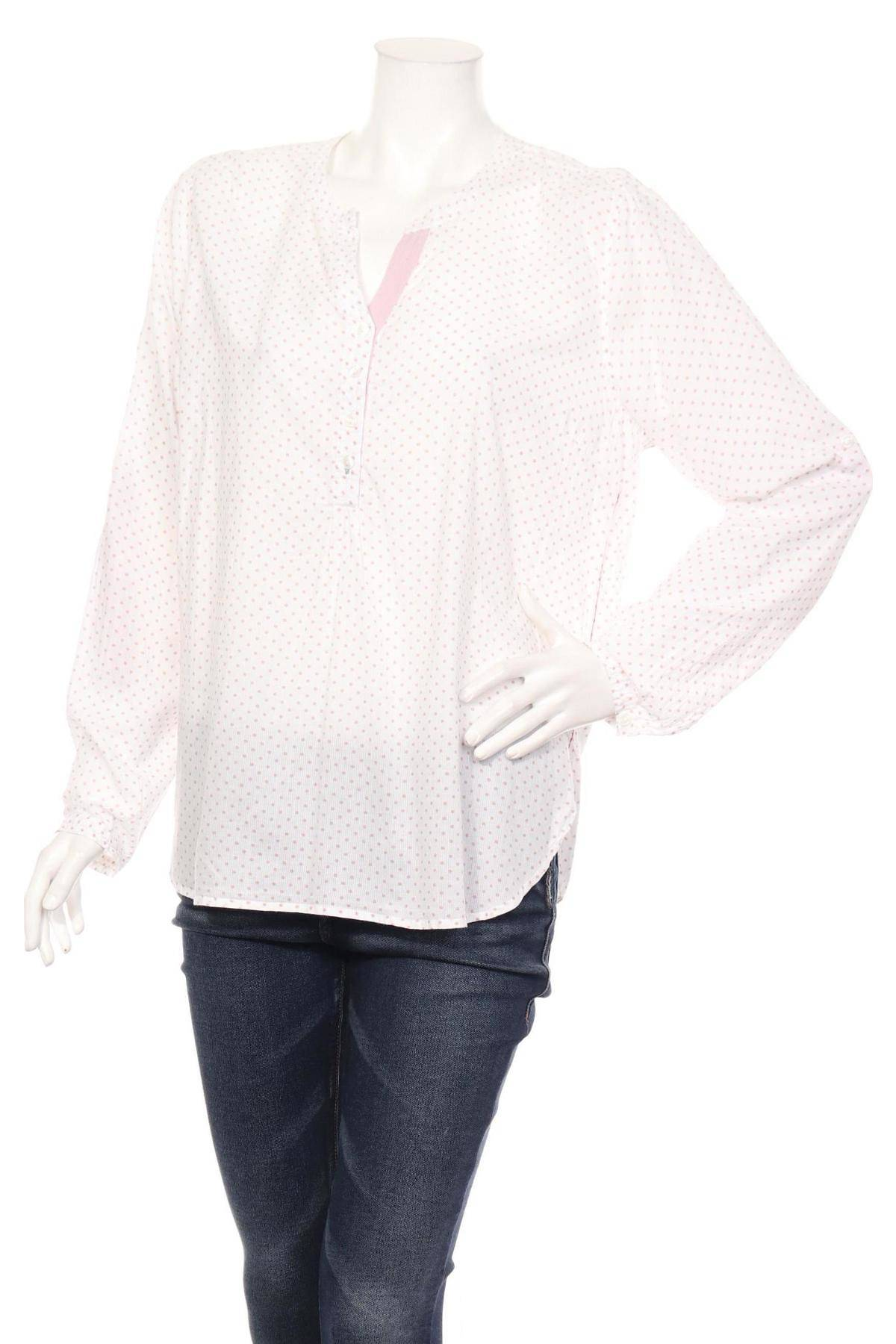 Блуза SOULMATE1