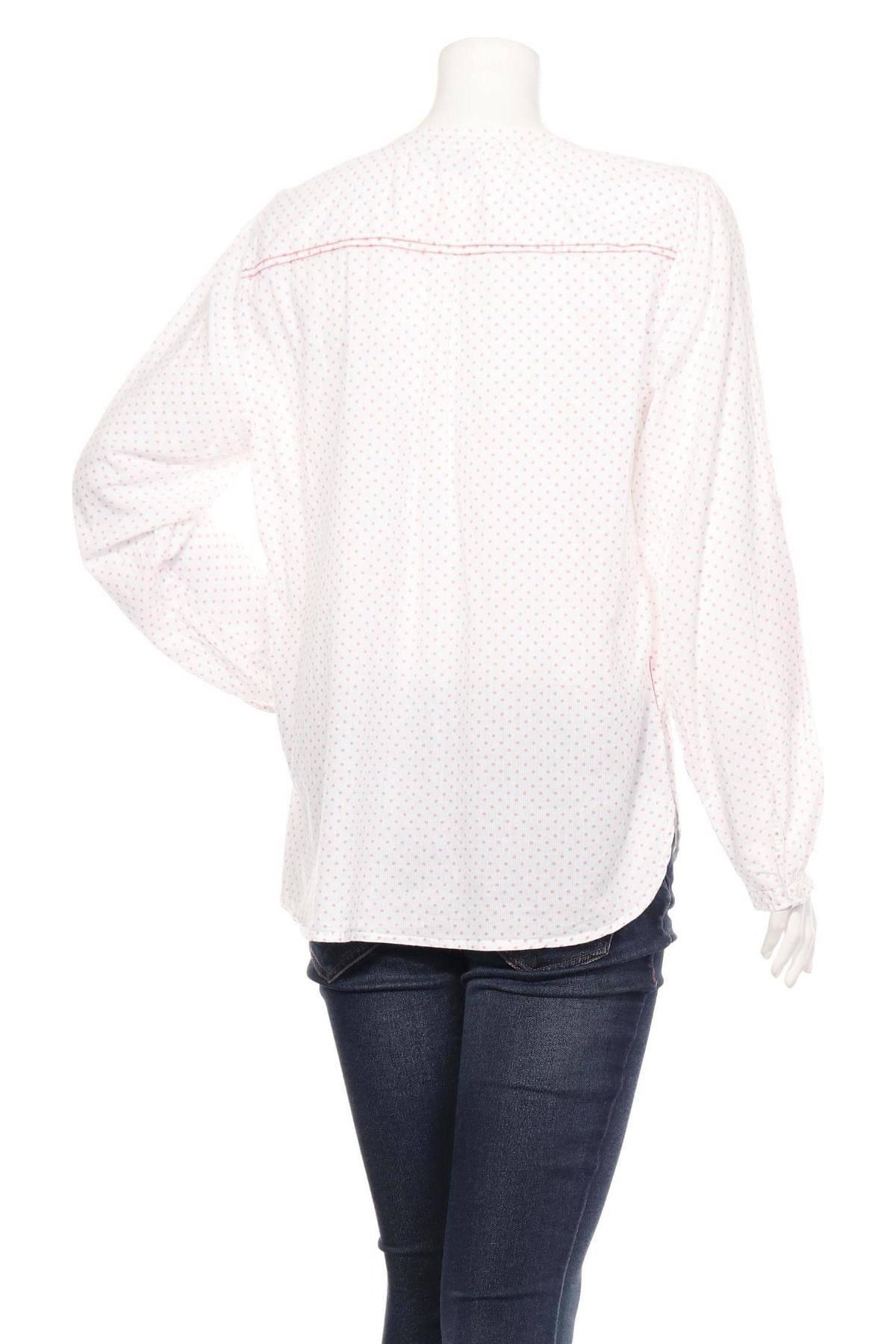 Блуза SOULMATE2