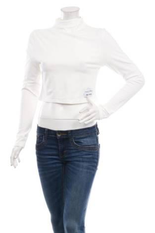 Блуза HUNKEMOLLER X NA-KD