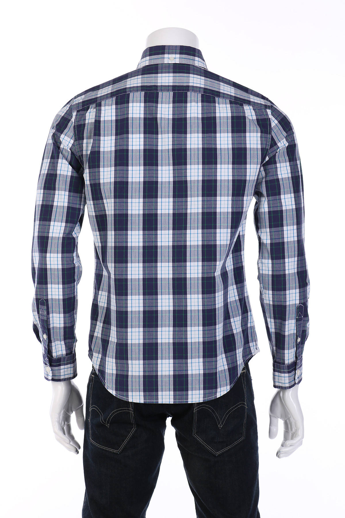 Риза Gap2