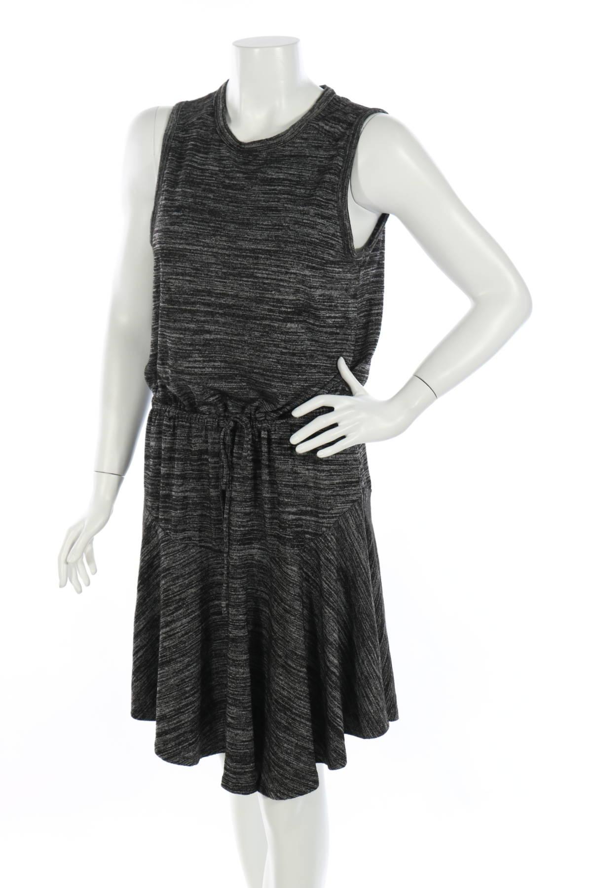 Ежедневна рокля Mossimo1