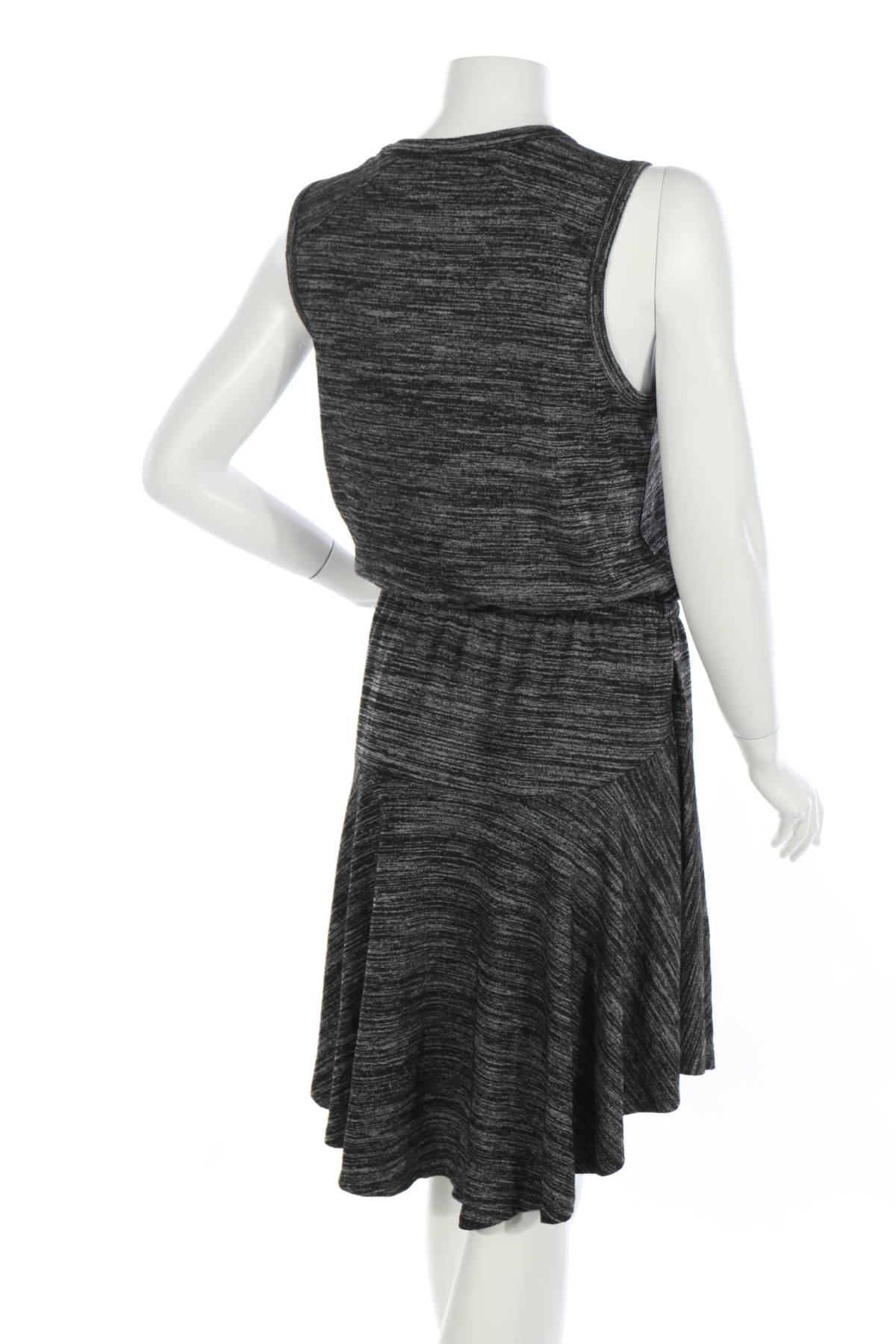 Ежедневна рокля Mossimo2
