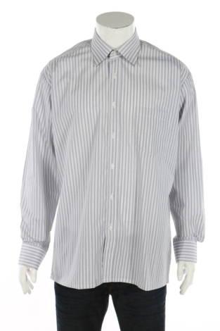Риза Atlant