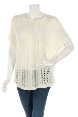 Пуловер Dollz