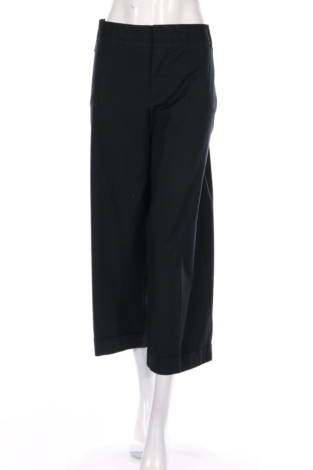 Панталон Mossimo