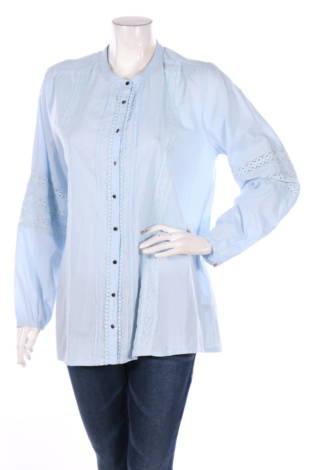 Риза Cph