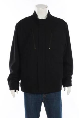 Зимно палто Alfani