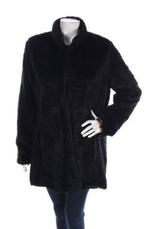 Зимно палто MADDEN GIRL
