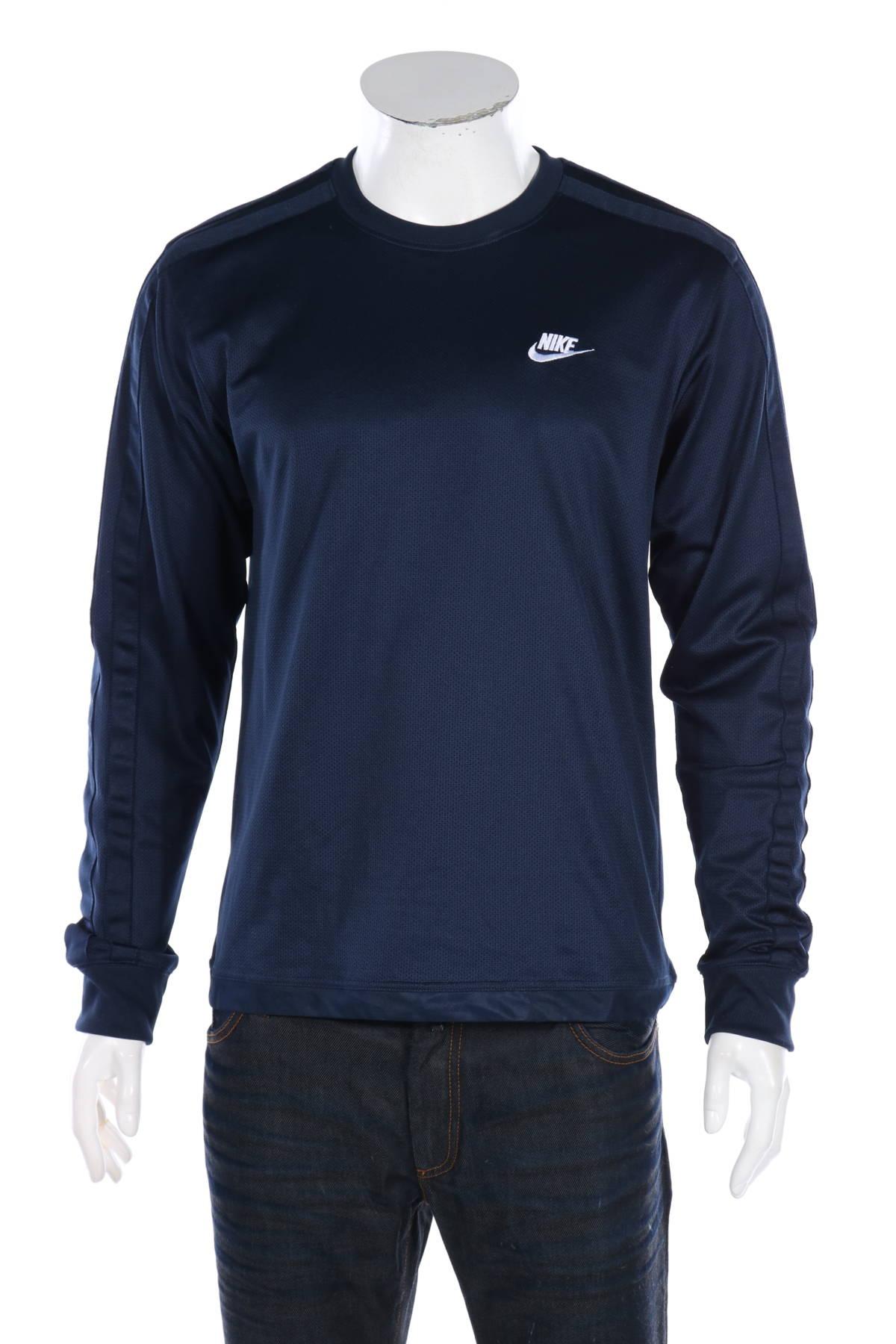 Спортна блуза Nike1