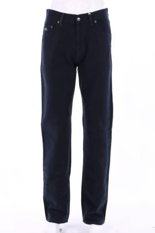 Панталон COTTONFIELD