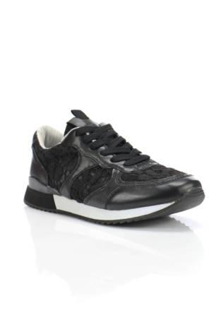 Спортни обувки Primadonna