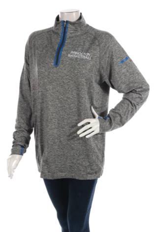 Спортна блуза Pennant