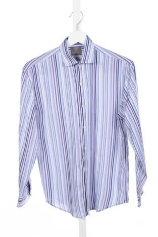 Детска риза THOMAS DEAN