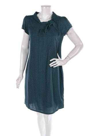 Ежедневна рокля Zero