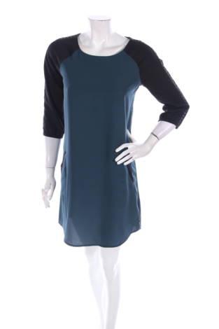 Официална рокля MAISON SCOTCH
