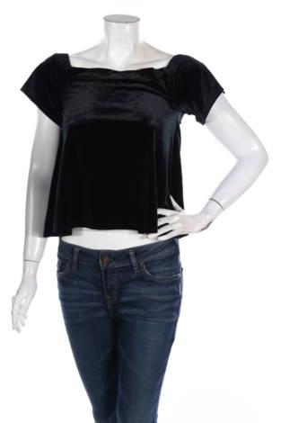 Блуза FRANCESCAS