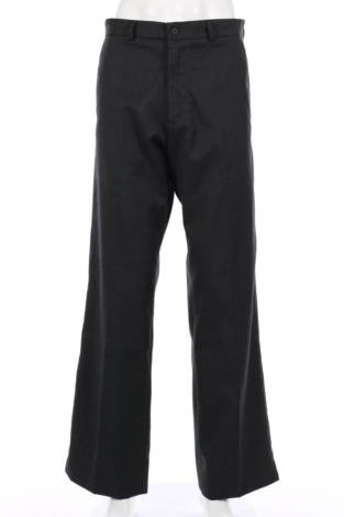 Официален панталон Sam`s