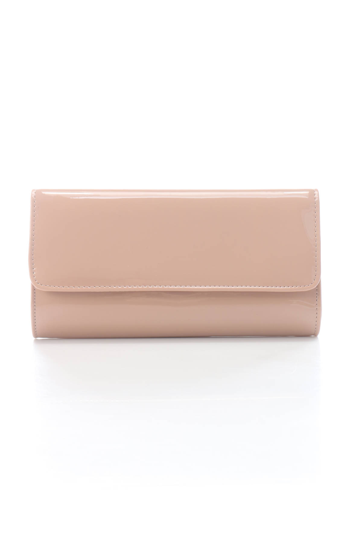 Вечерна чанта Menbur1